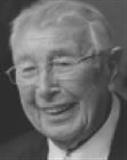 Reinhold Spiekerkötter